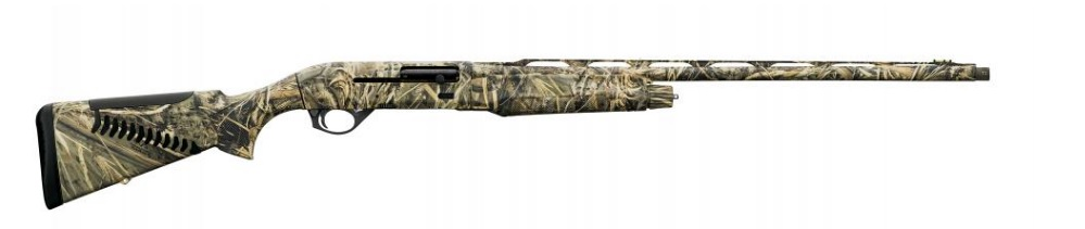 Benelli M2 Waterfowl Edition