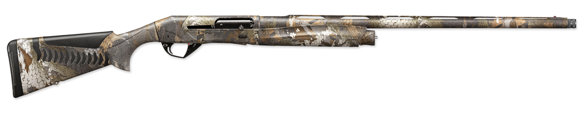 Benelli Super Black Eagle III Gore Optifade Shotgun