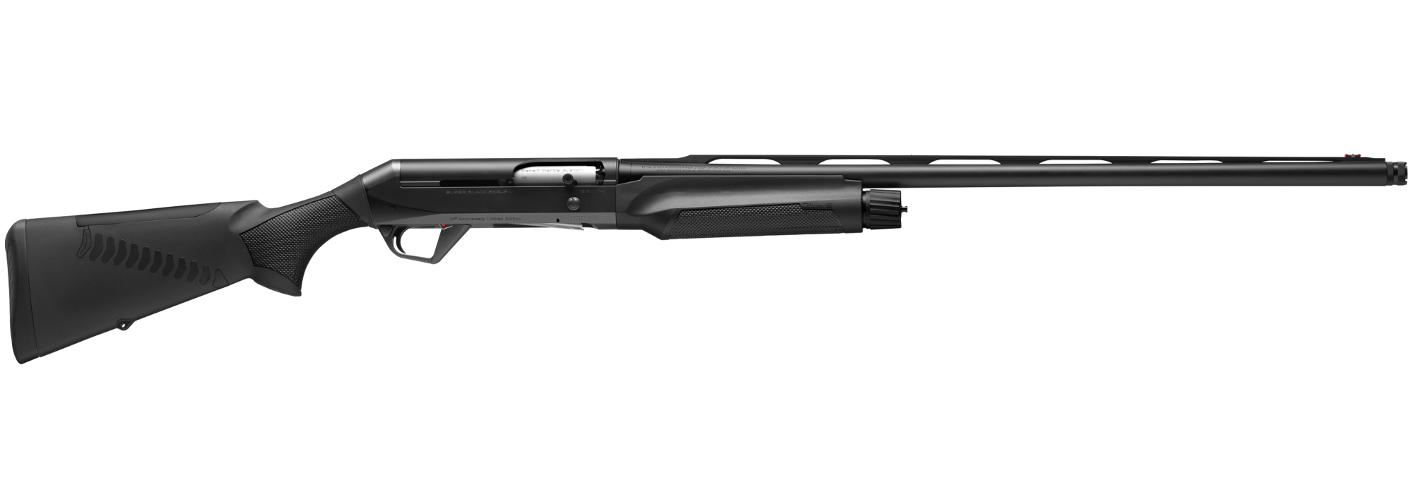 Benelli Super Black Eagle II Lion Country Supply
