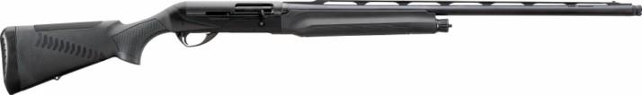 Benelli Cordoba Black Synthetic Shotgun