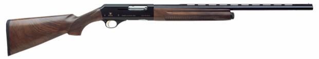Franchi 48AL Field Shotgun