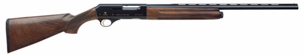 Franci 48AL Deluxe Shotgun