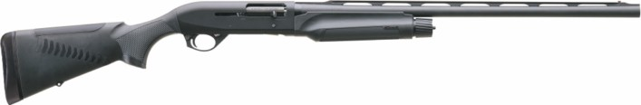 Benelli M2 Field Black Synthetic Shotgun