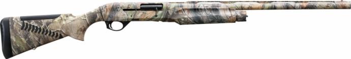 Benelli M2 Field RealTree APG Shotgun