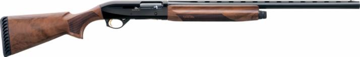 Benelli Montefletro Shotgun