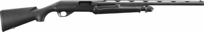 Benelli Nova Black Synthetic Shotgun