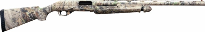 Benelli Nova RealTree APG Shotgun