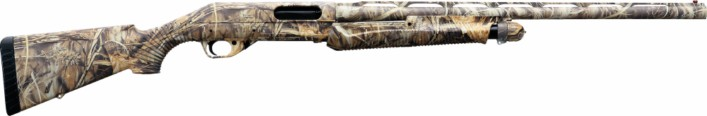Benelli Nova RealTree Max-5 Shotgun