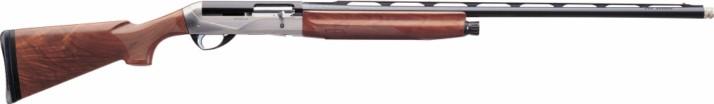 Benelli Sport II A-Grade Walnut Shotgun
