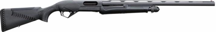 Benelli SuperNova Black Synthetic Shotgun