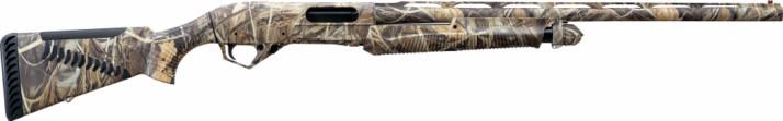 Benelli SuperNova RealTree Max-5 Shotgun