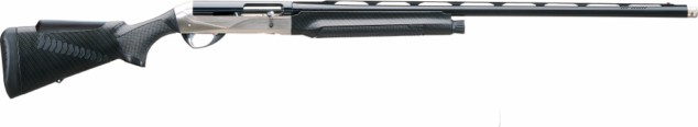 Benelli SuperSport Carbon Fiber Finish Shotgun