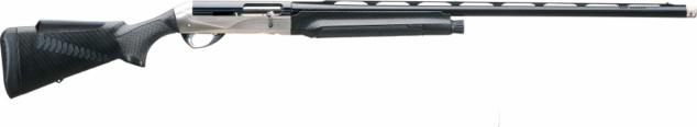 Benelli SuperSport Carbon Fiber Finish Shotgun