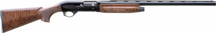 Benelli Ultra Light Satin Walnut Shotgun