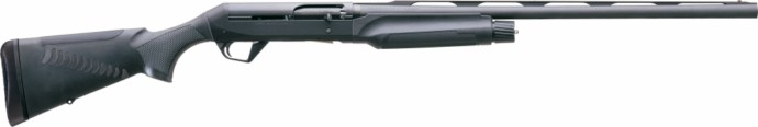 Benelli Super Black Eagle Black Synthetic Shotgun