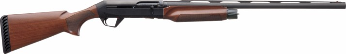 Benelli Satin Walnut Shotgun