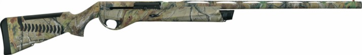 Benelli Vinci RealTree APG Shotgun