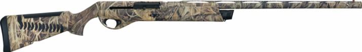 Benelli Vinci RealTree Max-5 ComforTech Plus Shotgun