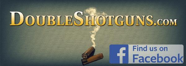 DoubleShotguns-FindUsOnFB