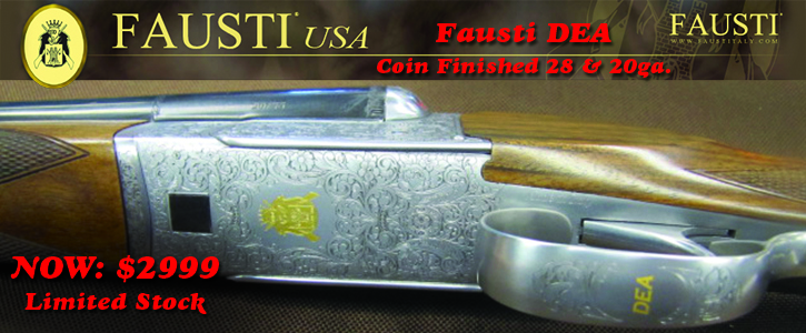 Fausti-coin-finished-deal