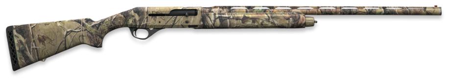 Model 3020 RealTree APG