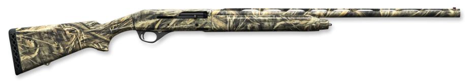 Model 3020 RealTree Max-5
