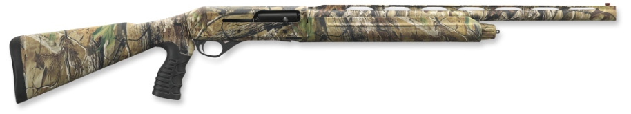 Stoeger M3500 RealTree APG SteadyGrip