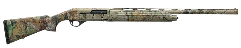 Stoeger M3500 RealTree APG
