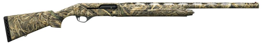 Stoeger M3500 RealTree Max-5