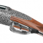 Grulla Armas Celtic DoubleShotguns