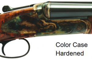 PlantationColorCaseHardened
